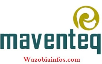 Maventeq Systems Limited Recruitment 2020