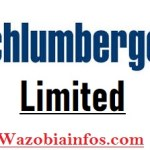 Schlumberger Limited Graduate Recruitment 2020 – See Job Vacancies at Schlumberger Limited