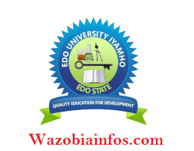 Edo University Iyamho Massive Academic & Non-academic Staff Recruitment 2020