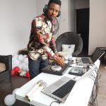 Mixtape: DJ Endless – Dance Mix for Birthday, Indoor & Outdoor Party