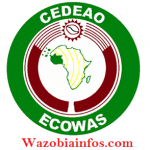 Individual Consultant – ECOWAS Regional Stabilization and Development Project at the ECOWAS Commission