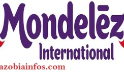 Mondelez International LLC Recruitment 2020
