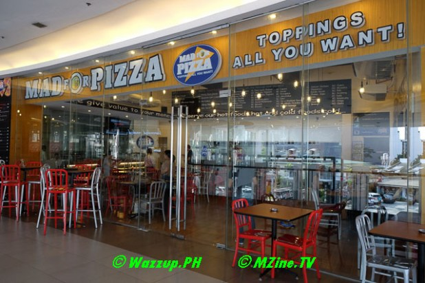 Mad for Pizza-2872