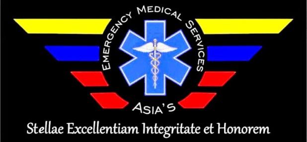 Asia's EMS Institute