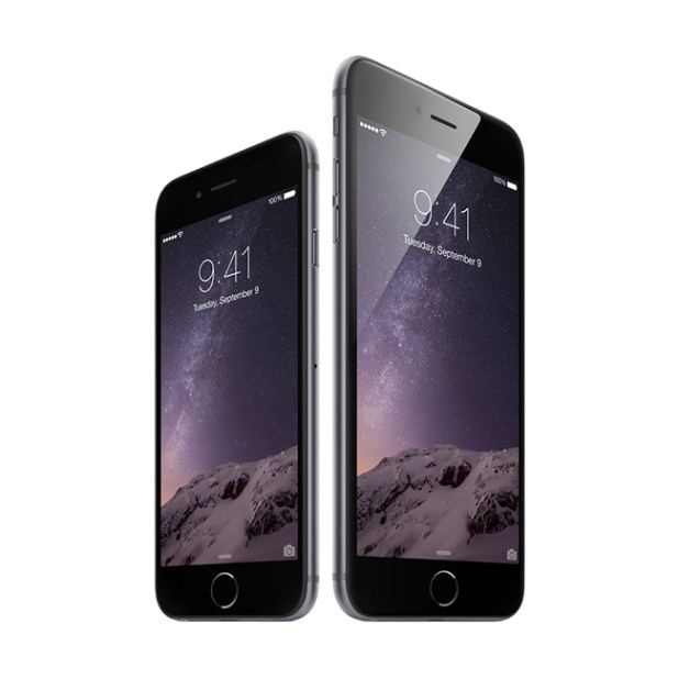 smart-iphone-6-and-6-plus