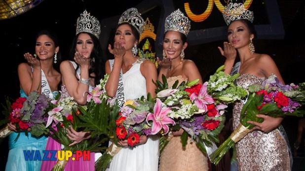 bb pilipinas 2013 winners-2