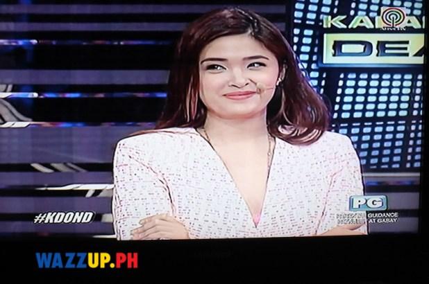 Kapamilya Deal or No Deal Day 2 Season 5 Yam Concepcion-2616