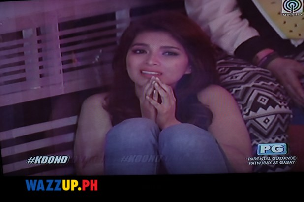 Kapamilya Deal or No Deal Day 2 Season 5 Yam Concepcion-2692