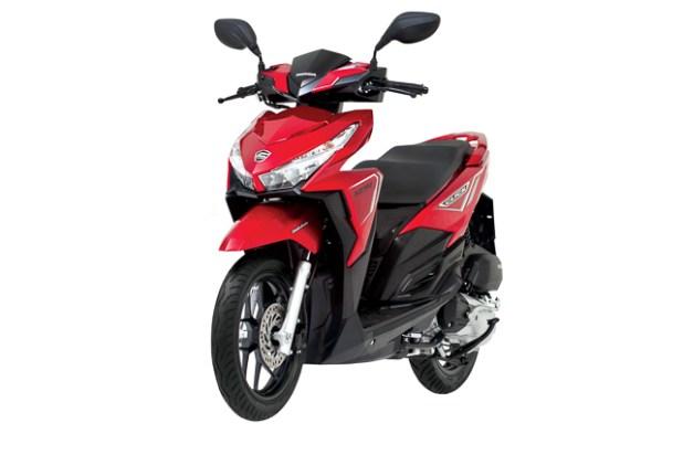 honda click 125i scooter-2-2
