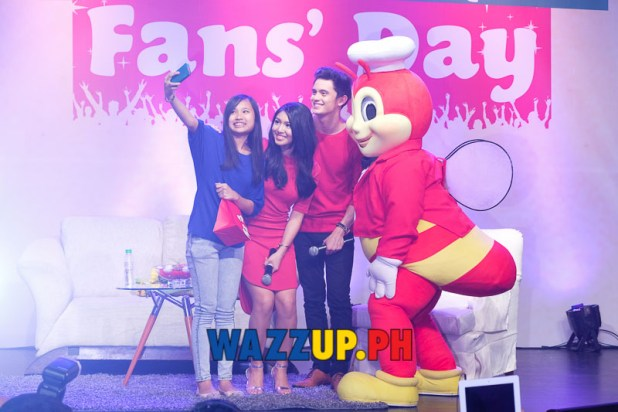 Jadine Extra Special Fans Day with James Reid and Nadine Lustre-8165
