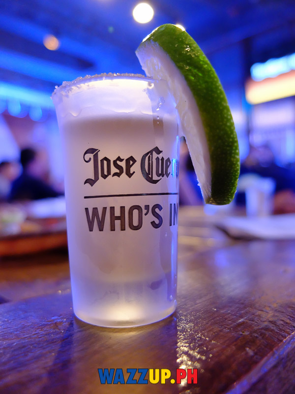 Jose Cuervo Dons of Tequila Bartender Competition-1535