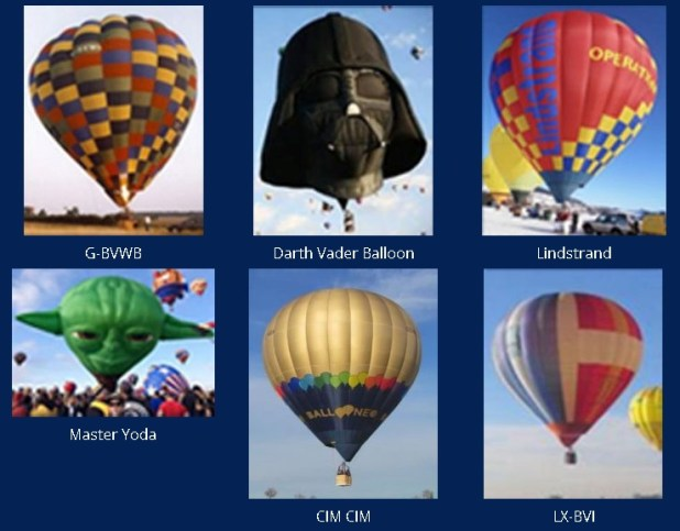 lubao international balloon festival balloos flying 5