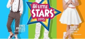 SM Little Stars 2015 How to Join Mechanics Schedule Prizes poster