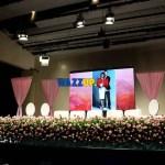 PSY Pangako Sa Iyo The Grand Presscon Video Coverage-4379