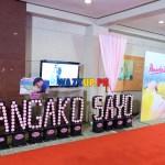 PSY Pangako Sa Iyo The Grand Presscon Video Coverage-4383