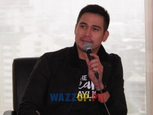 The Breakup Playlist Blogcon with Piolo Pascual Dan Villegas Antoinette Jadaone-IMG_1414