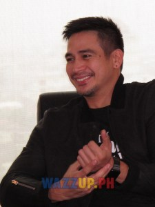 The Breakup Playlist Blogcon with Piolo Pascual Dan Villegas Antoinette Jadaone-IMG_1421