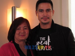 The Breakup Playlist Blogcon with Piolo Pascual Dan Villegas Antoinette Jadaone-IMG_1430