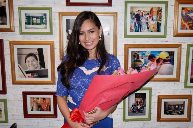 All of Me with Yen Santos-3511