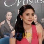 Kim Chiu Blogcon for the movie Etiquette for Mistresses Blogcon-8990