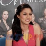 Kim Chiu Blogcon for the movie Etiquette for Mistresses Blogcon-8991