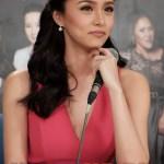 Kim Chiu Blogcon for the movie Etiquette for Mistresses Blogcon-8998