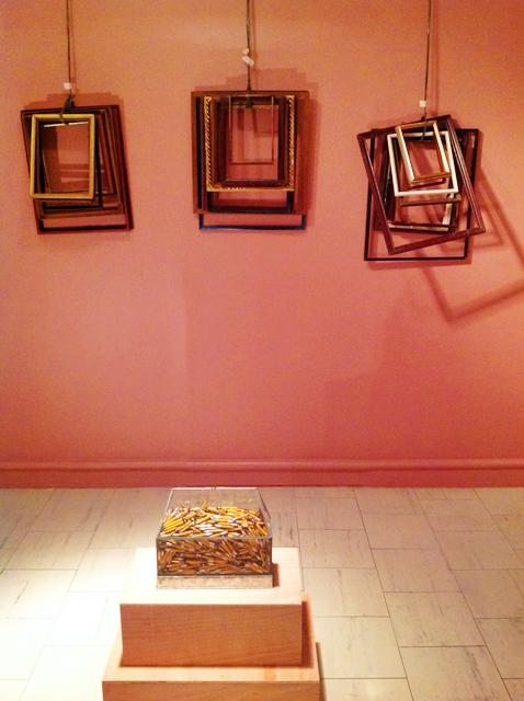 LopezMuseum-OpenEnds-Ramilo-3