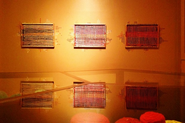 LopezMuseum-OpenEnds-Ramilo-9