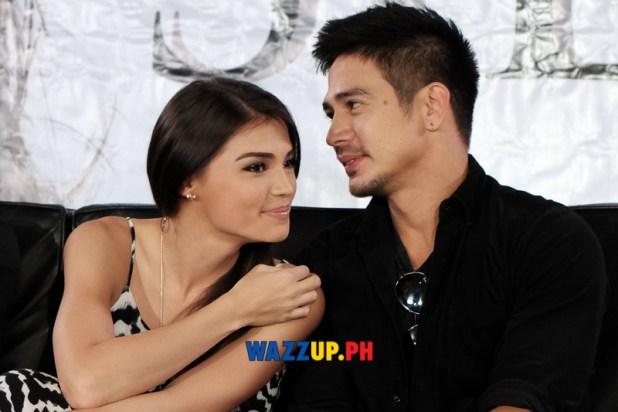 Silong Movie Presscon with Piolo Pascual Rhian Ramos Cinemalaya-6232