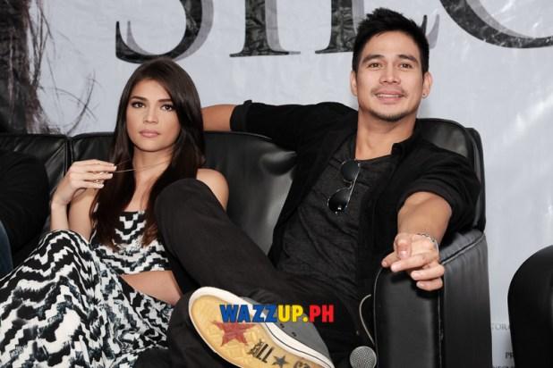 Silong Movie Presscon with Piolo Pascual Rhian Ramos Cinemalaya-6320