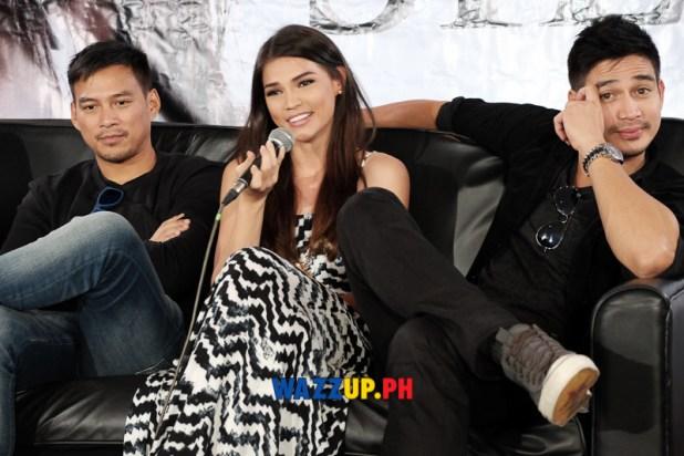 Silong Movie Presscon with Piolo Pascual Rhian Ramos Cinemalaya-6370
