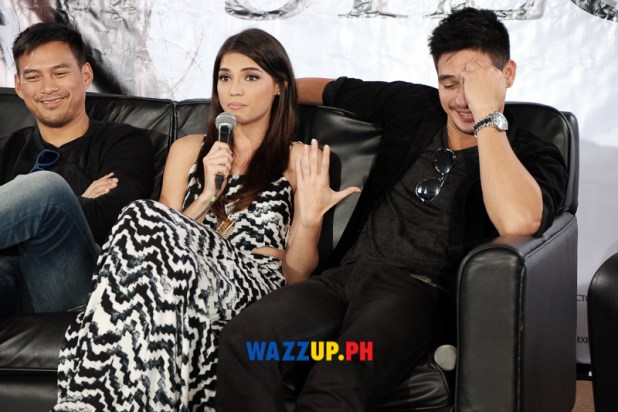 Silong Movie Presscon with Piolo Pascual Rhian Ramos Cinemalaya-6398