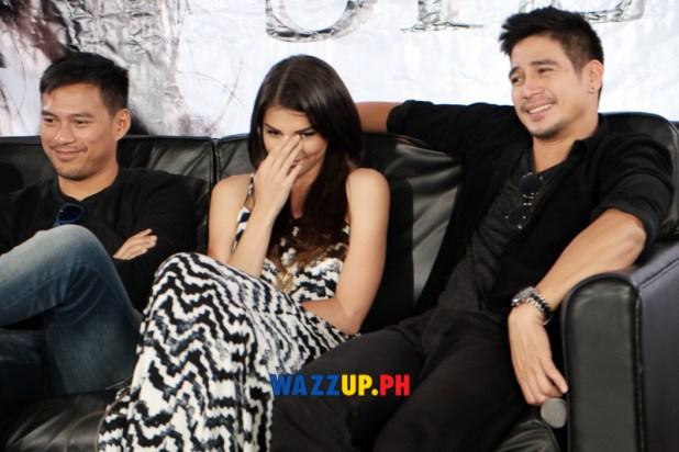 Silong Movie Presscon with Piolo Pascual Rhian Ramos Cinemalaya-6441