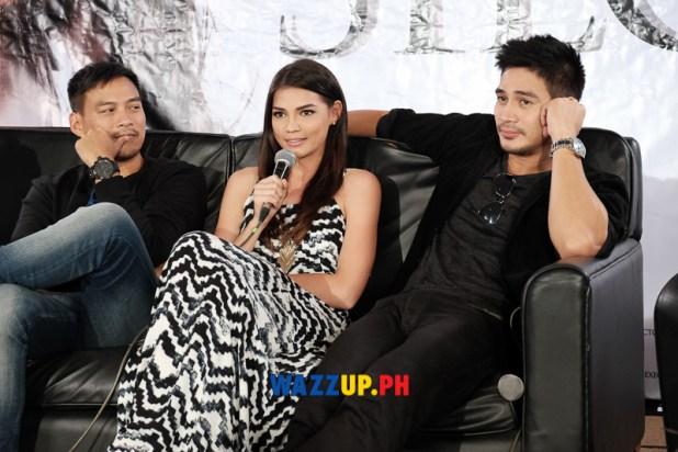 Silong Movie Presscon with Piolo Pascual Rhian Ramos Cinemalaya-6531