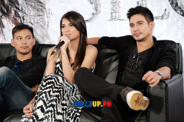 Silong Movie Presscon with Piolo Pascual Rhian Ramos Cinemalaya-6611