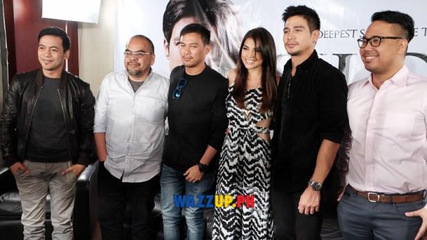 Silong Movie Presscon with Piolo Pascual Rhian Ramos Cinemalaya-6720