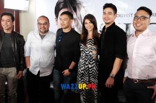 Silong Movie Presscon with Piolo Pascual Rhian Ramos Cinemalaya-6725