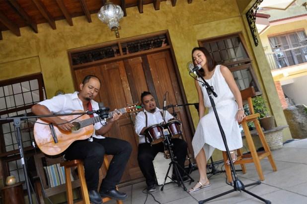 Sitti Singles Bossa Nova Trio New Album-3