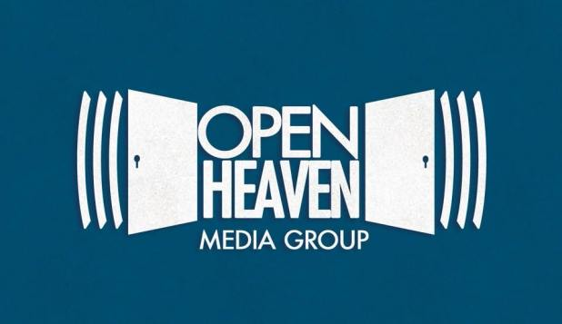 The Breakup Playlist Paano Ba Magmahal Cover oPEN hEAVEN MEDIA GROUP