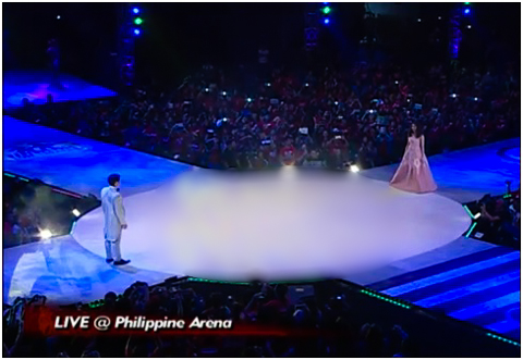 AlDub fans favorite moments from #TamangPanahon - 10