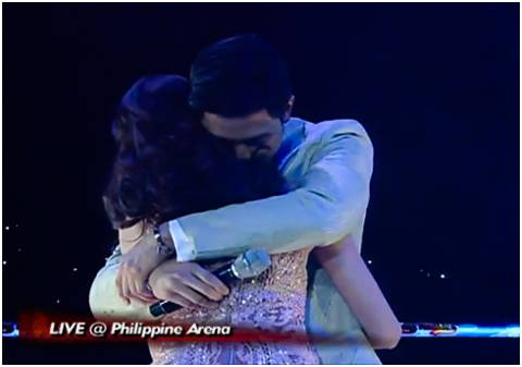 AlDub fans favorite moments from #TamangPanahon - 2