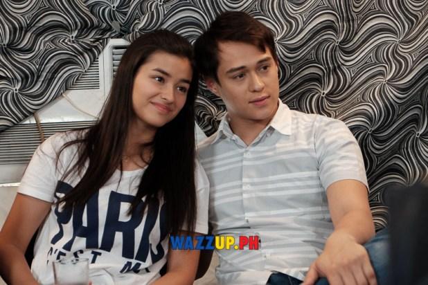 Everyday I love you LizQuen Enrique Gil Liza Soberano Blogcon-2875