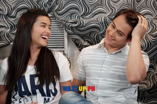 Everyday I love you LizQuen Enrique Gil Liza Soberano Blogcon-3039