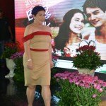 Be My Lady Grand Presscon TV DanRich Daniel Matsunaga Erich Gonzales-3067