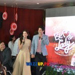 Be My Lady Grand Presscon TV DanRich Daniel Matsunaga Erich Gonzales-3069