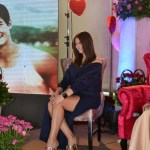 Be My Lady Grand Presscon TV DanRich Daniel Matsunaga Erich Gonzales-3085