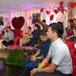 Be My Lady Grand Presscon TV DanRich Daniel Matsunaga Erich Gonzales-3086