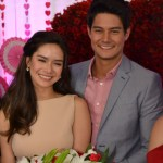 Be My Lady Grand Presscon TV DanRich Daniel Matsunaga Erich Gonzales-3236