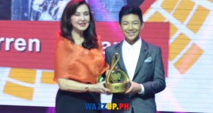 Darren Espanto Wins 7 Wish 107.5 Music Awards-4607
