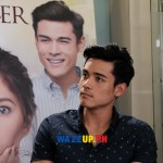 Everything About Her Xian Lim Blogcon-2510